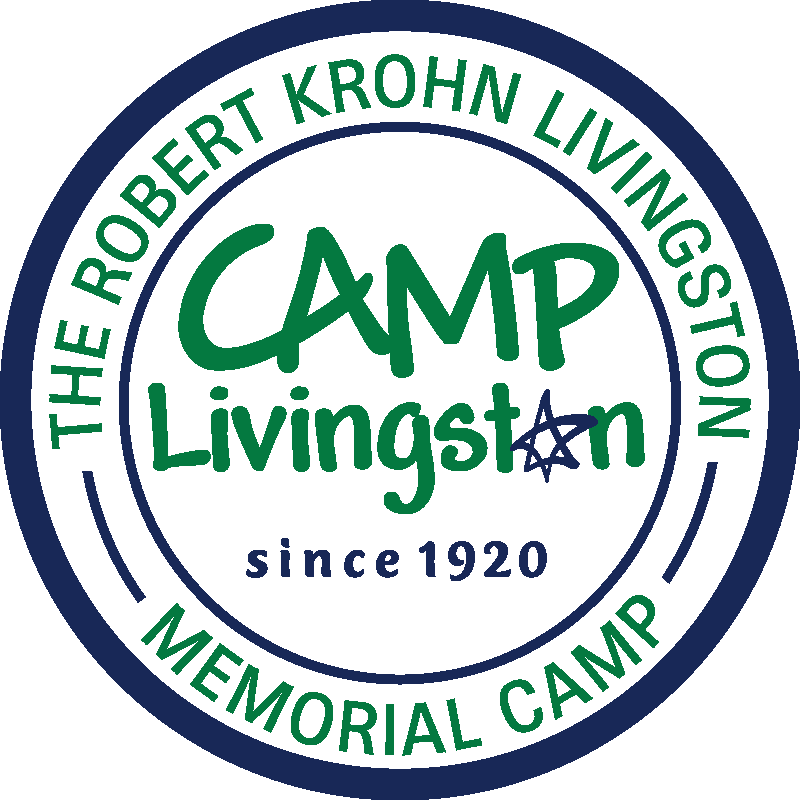Camp Livingston